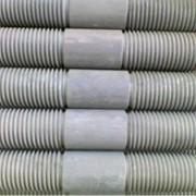 Термодиффузионное цинкование металлоизделий фото