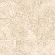 Ламинат Quick-Step Exquisa, EXQ 1556, Травертин Tivoli фото