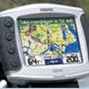 Навигаторы Lowrance, Eagle, Garmin фото