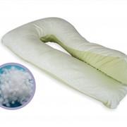 Подушка для беременных Ultra фото