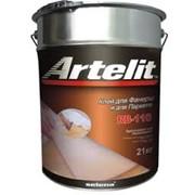 Клей для фанеры и паркета ARTELIT RB-112 (21кг) фото