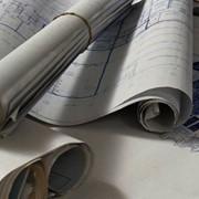 Проектирование, строительство и реконструкция вертикальных стволов фото