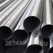 Материалы для комплексной защиты трубопровода фото