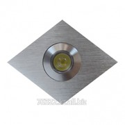 Светодиоды точечные LED 1-130JF 3W 220V фото