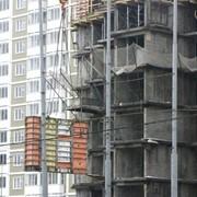 Аренда дорожно-строительной техники фото