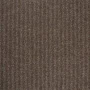 Ковролин Ideal Antwerpen 7058 коричневый 1,2 м рулон фото