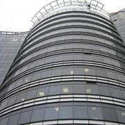 Юридическая экспертиза правоустанавливающих документов на объекты недвижимости фото