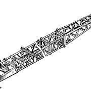 Проектирование инженерных систем и сетей, в том числе: фото