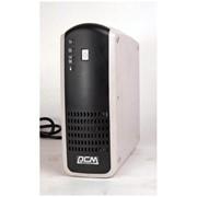Інвертор Powercom ICH-1050 фото