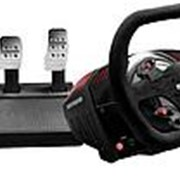 Thrustmaster TS-RW Racer SPARCO P310 Competition Mod , Xbox One фото