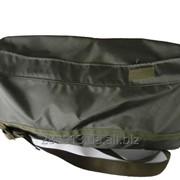 Армейская сумка-баул 600д, 65 л+Подарок фото