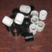 Обработка пластмасс и пластиков фото