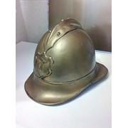 Шлем пожарный каска фото