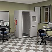 Малодозовые сканирующие цифровые флюорографы