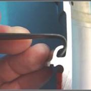 Текущий, средний и постгарантийный ремонт дефектоскопов различного типа, в т.ч. серии РДМ, регистраторов УР-3Р фото