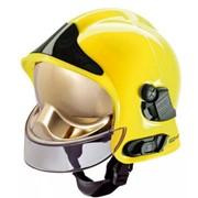 Пожарные каски F1 SF фото