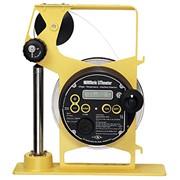 Уровнемер HERMetic UTImeter Otex фото