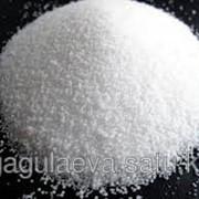 Сода каустическая (чешуированная) фото