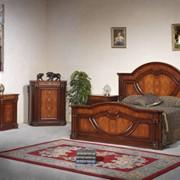 Спальня Артикул: NF 7005 фото