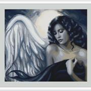 Соблазнительный ангел фото