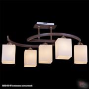 Reluce 01082-0.3-05 светильник потолочный фото