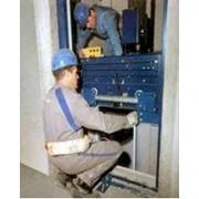 Замена лифтов Запорожье фото