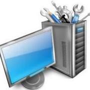 Диагностика и ремонт компьютера в Алматы, быстро с гарантией фото