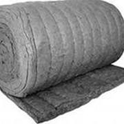 Теплоизоляция (базальт) фото