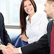 Абонентское юридическое обслуживание юридических лиц и ИП фото