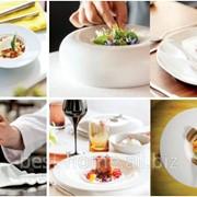 Посуда для баров, ресторанов и кафе Vista Alegre Atlantis / Португалия фото