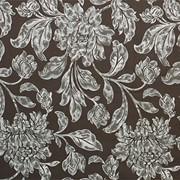 Ткань мебельная Жаккардовый шенилл Queen Desert фото