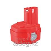 Аккумуляторная батарея Ni-Cd 14,4В/1,3Ач Makita 1420 фото
