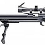 Пневматическая винтовка Hammerli CR20 S фото