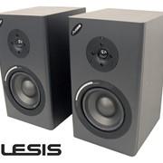Пассивные студийные мониторы Alesis Monitor One MKII (пара) фото