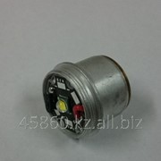 LED 2000 для фонаря фото