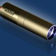 Модуль лазерный МЛ110 фото