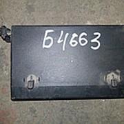 Блок комфорта двери передней правой Mercedes Vito / Viano 639 фото