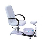 Кресло для педикюра ST-17 (ZDC-100) фото