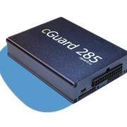 ГЛОНАСС/GPS трекер cGuard 285 фото