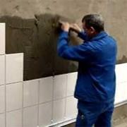 Облицовка стен плиткой в Харьков Украина, Купить, Цена, Фото,Харьков фото