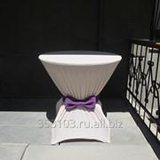 Спандекс-чехлы для мебели декоративные фото