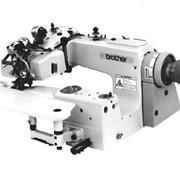 Оборудование для швейной промышленности в лизинг фото