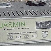 Аромалампа Jasmin на одну кювету фото