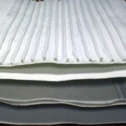 Лента пищевая(комлект) к машине багетоформ И8-ХБФ фото