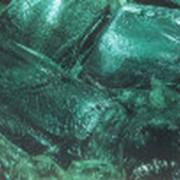 Смесь вальцованная резиновая марки В-14-1 НТА фото