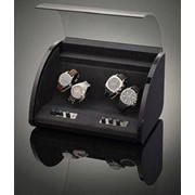 Шкатулка для подзавода 4-х часов Elma Elmamotion Style IV 1038245 фото