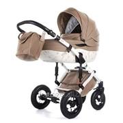 Детская коляска 2 в 1 Tako Junama Impulse Eco 05 фото