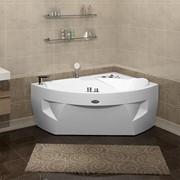 Гидромассажная ванна Фиеста фото