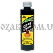 Для чистки ствола от меди 8 oz (236 мл) фото