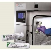 Медицинские стерилизаторы воздушные фото